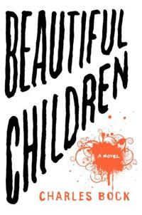 books_021108_beautiful